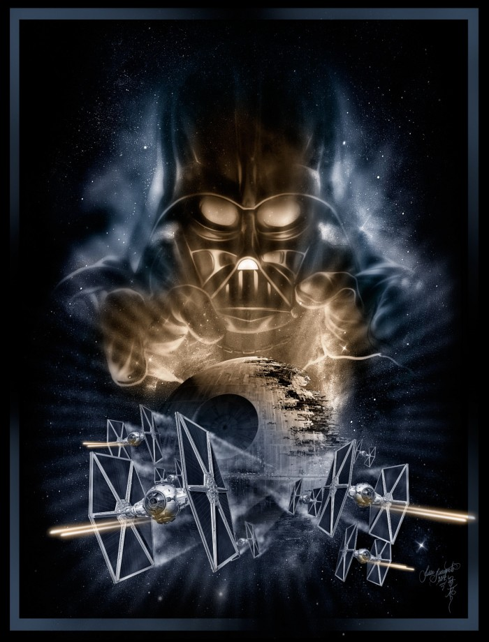 The power of vader.jpg