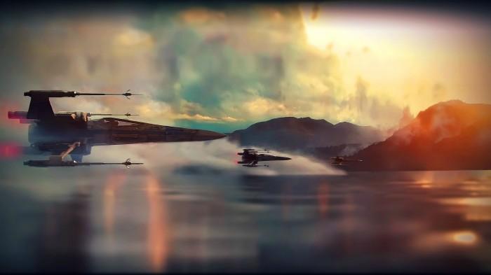 The x-Wind water scene.jpg