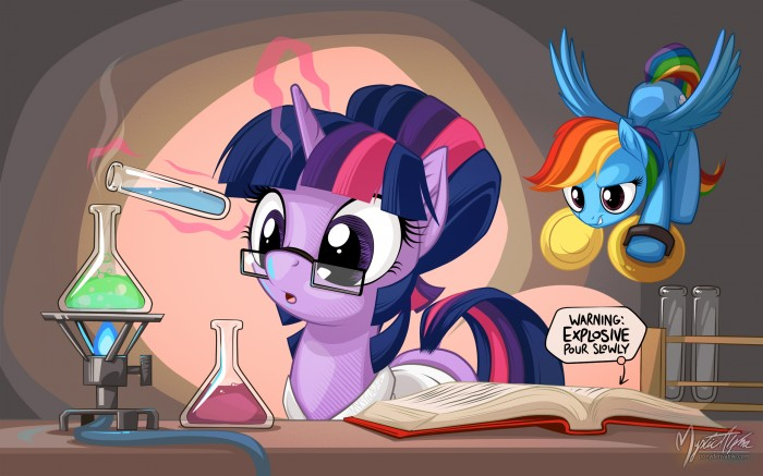 Twilight Chemistry.jpeg
