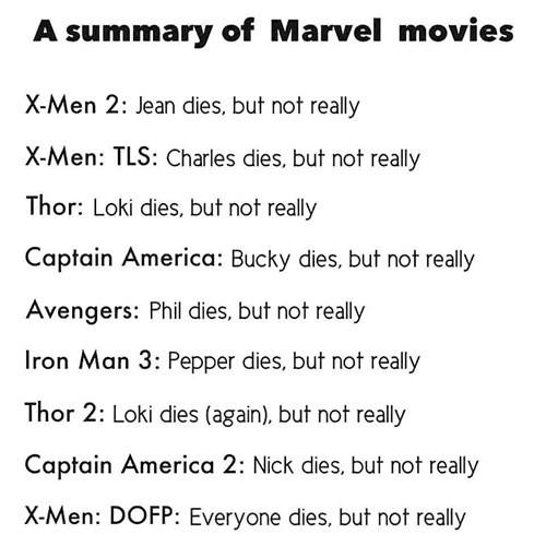 a summary of marvel movies.jpg