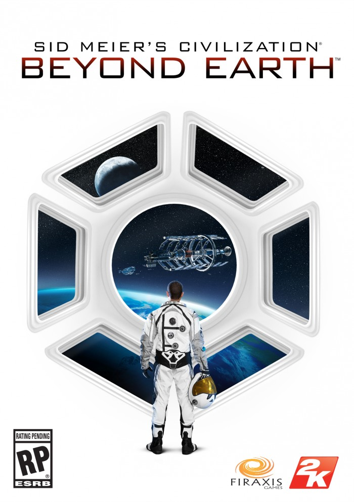 Civilization – Beyond Earth