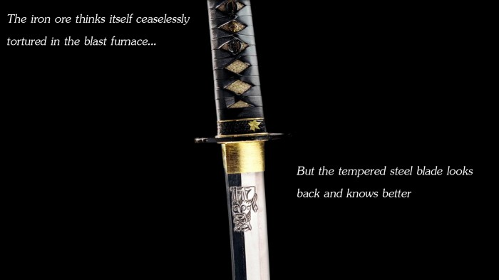 ceaselessly tortured 700x393 ceaselessly tortured Wallpaper Motivational Quotes