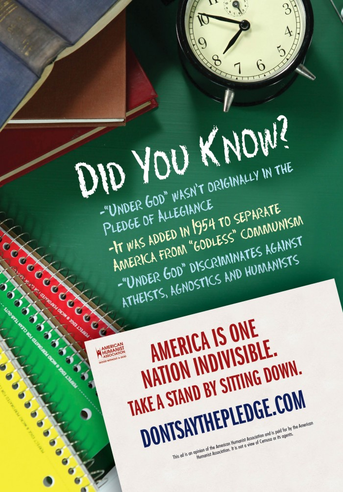 did you know about the pledge 700x1005 did you know about the pledge