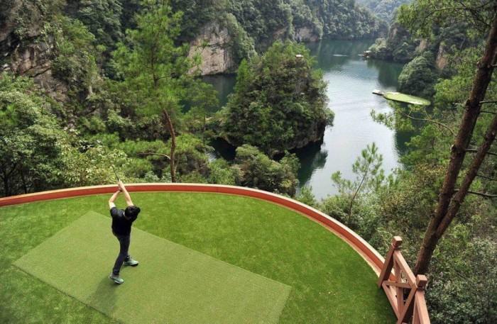epic golf.jpg