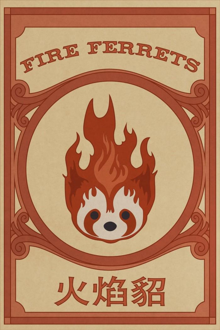 fire ferrets.jpg