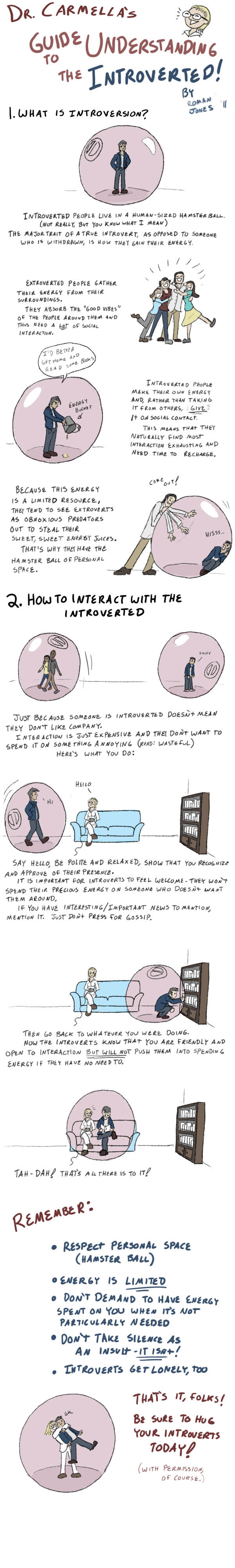 guide to understanding the introverted.jpg