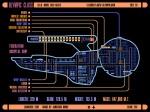 lcars24 sheet 25 150x112 star trek schematics Wallpaper star trek