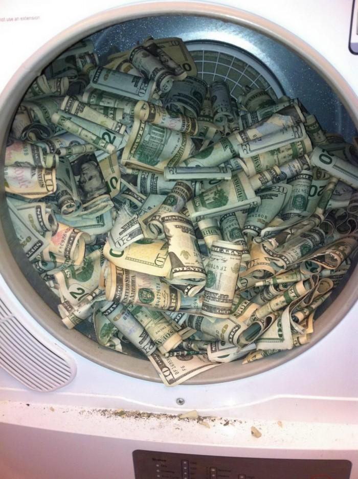 money laundry.jpg