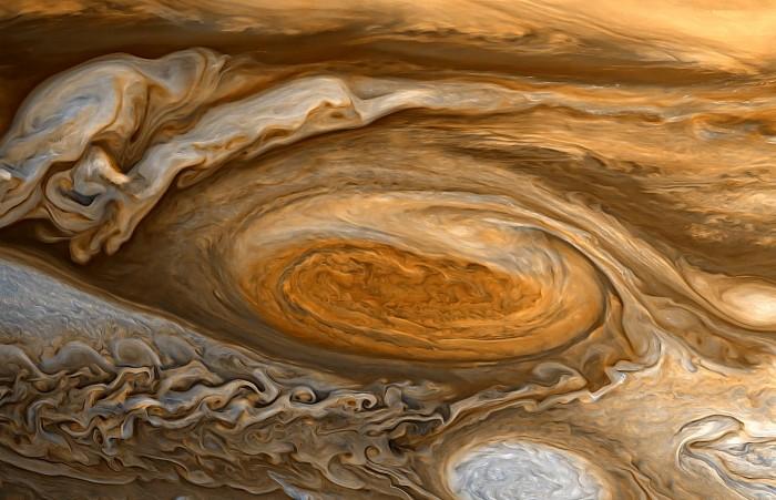 the eye of jupiter.jpg