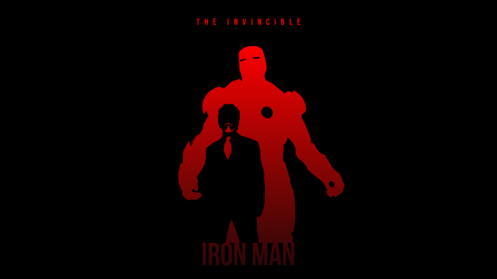 the invincible iron man.png