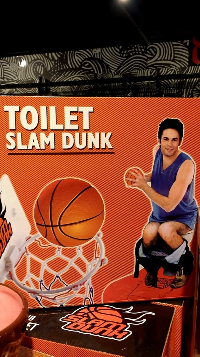 toilet slam dunk.jpg