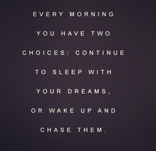 two choices.jpg