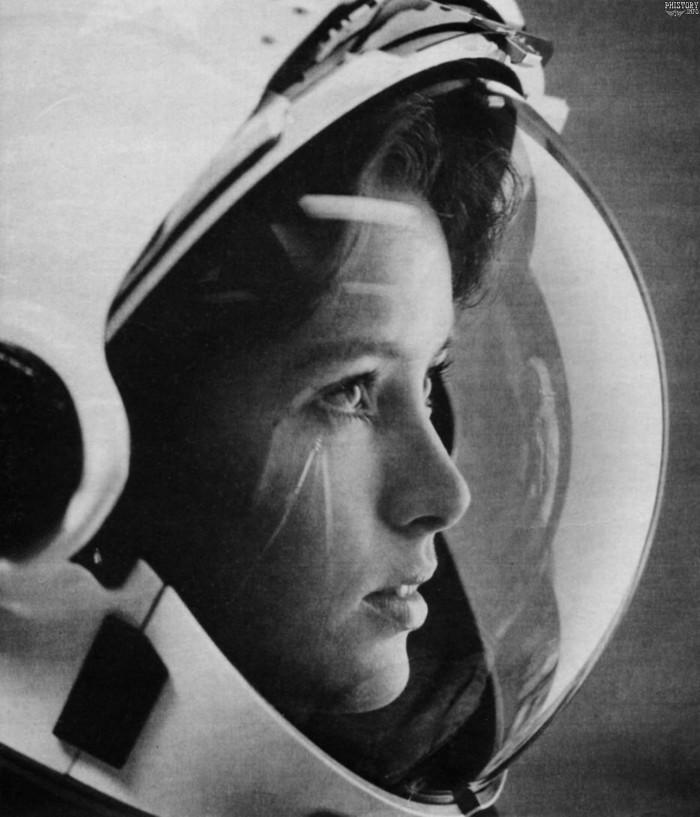 Anna Fisher, astronaut.jpg