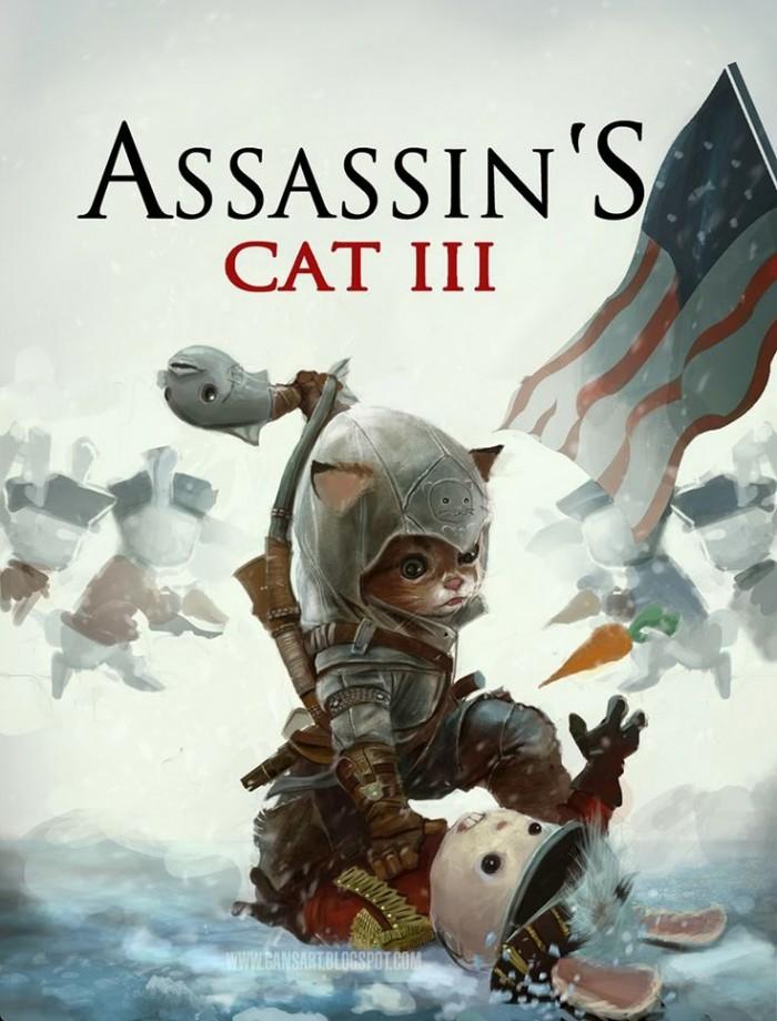 Assassins Cat III.jpeg