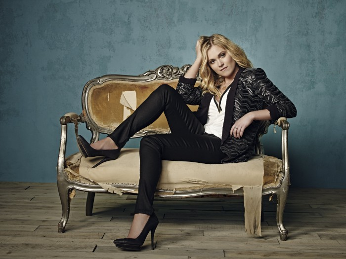 Eliza Taylor - on a couch.jpg