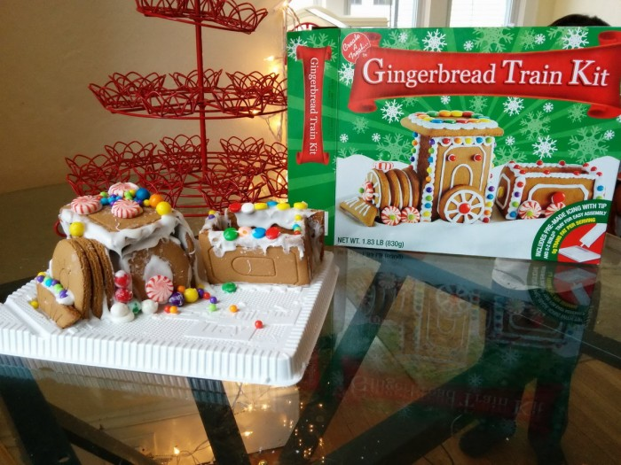 Gingerbread Train Kit.jpg