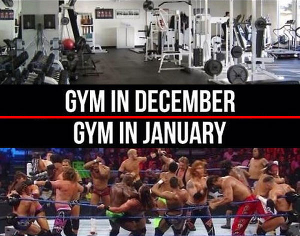 Gym in January.jpg