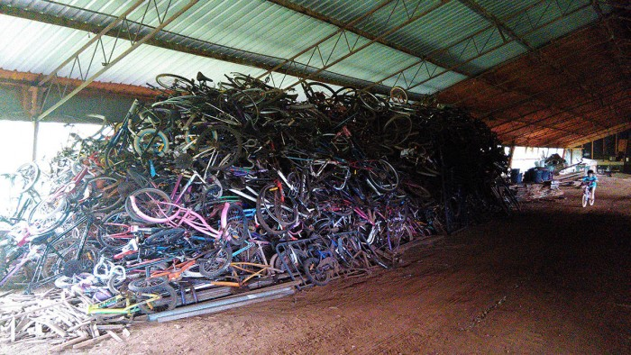 My Bike Pile.jpg