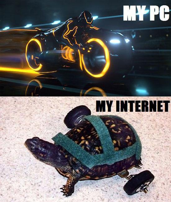 My PC vs My Internet.jpg
