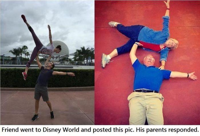 Parental Response.jpg