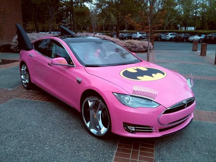 Pink Batmobile.jpg