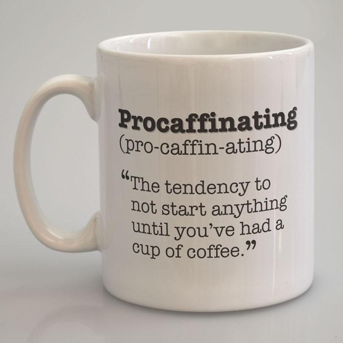 Procaffinating.jpg