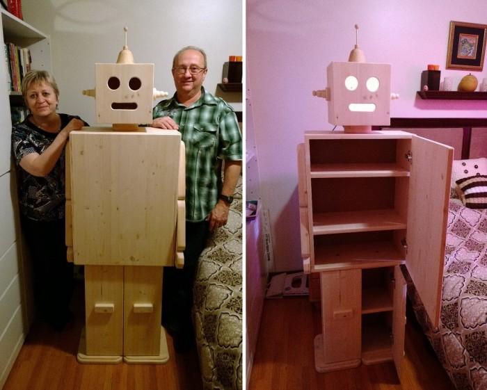 Robot Cabinet.jpg