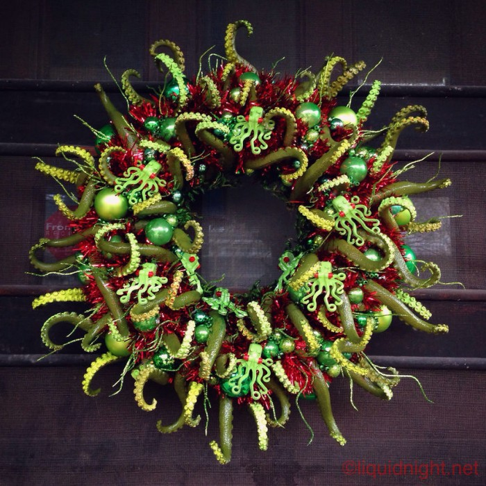 Tentacle Wreath.jpg