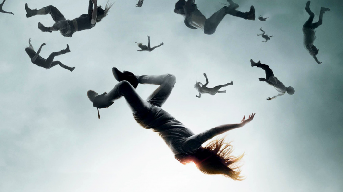 The 100 - Falling.png