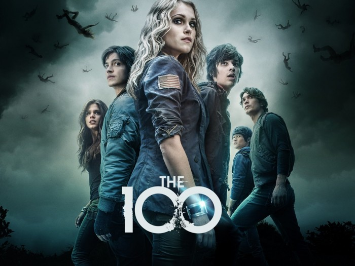 The 100 Title Card.jpg
