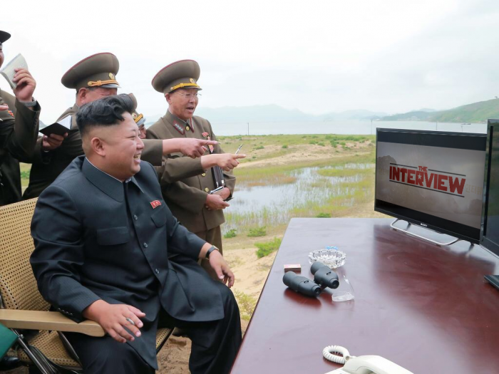 The Interview gets watched.png