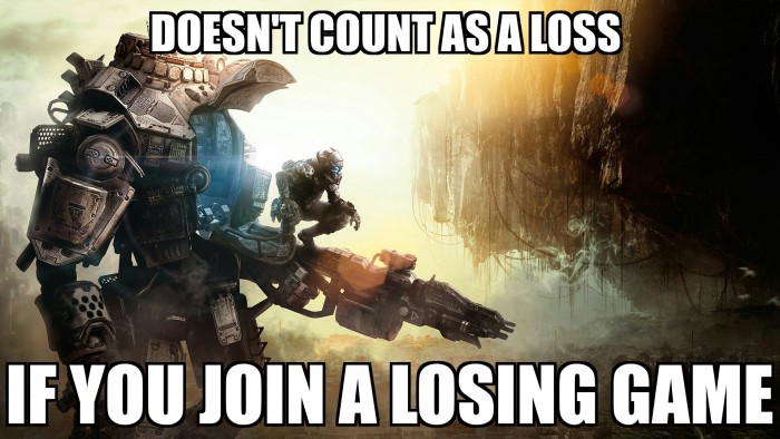 Titanfall is awesome.jpg