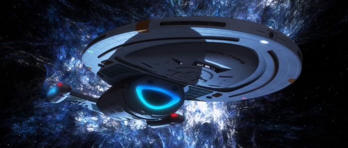Voyager In Space.jpg