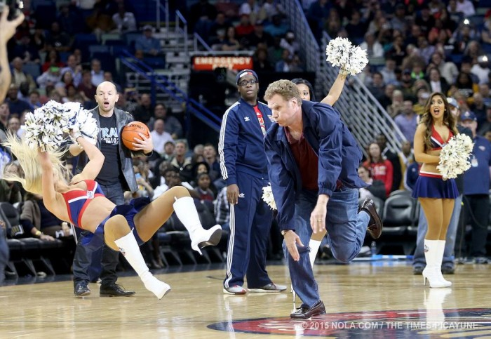 Will Ferrel Attacks Cheerleader.jpg