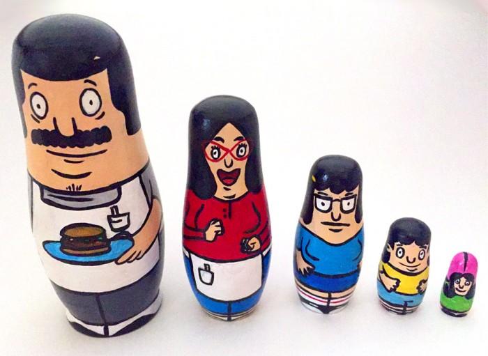bobs_burgers_nesting_dolls_1