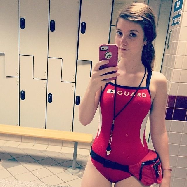cute_lifeguard