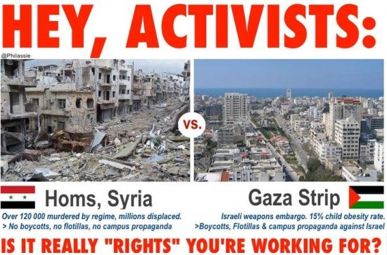 israellycool-activists-poster-550x363