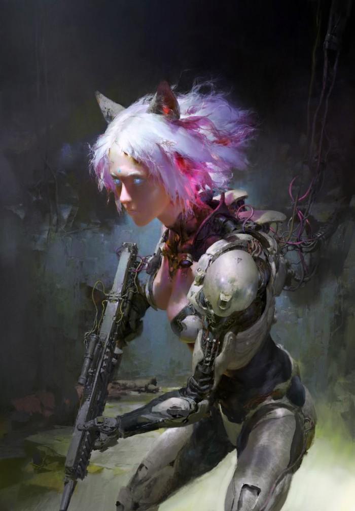 neon cyborg.jpeg