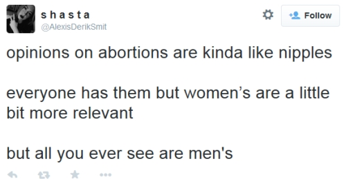 opinions on abortions.jpg