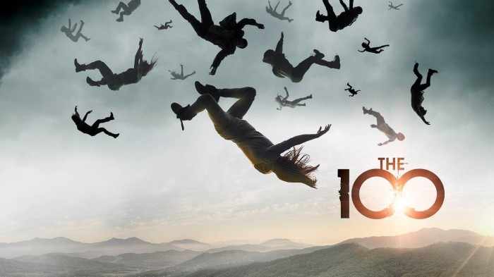 the-100-dl
