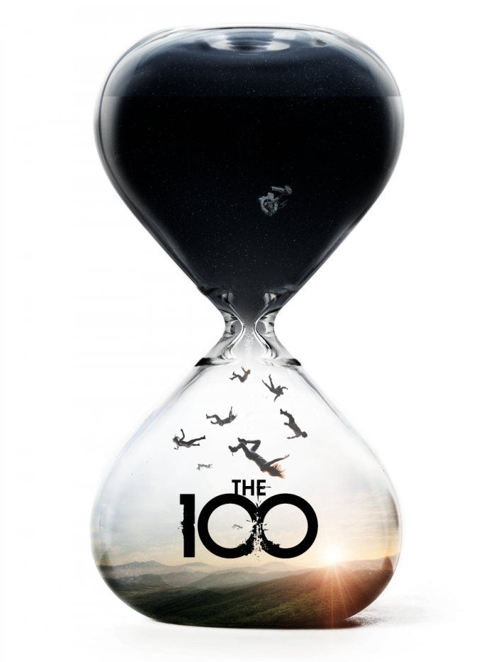the 100 vertical title card.png