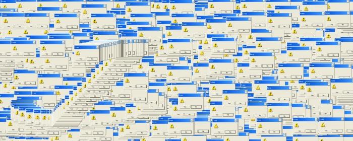 widescreen-errors