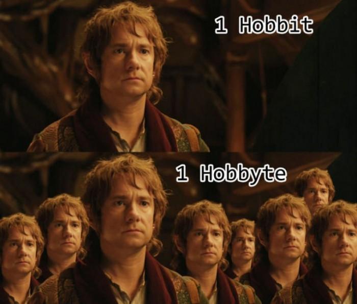 1 Hobbit.jpg