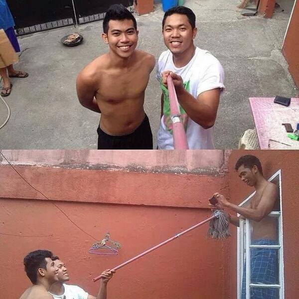 3rd worldSelfie Stick.jpg