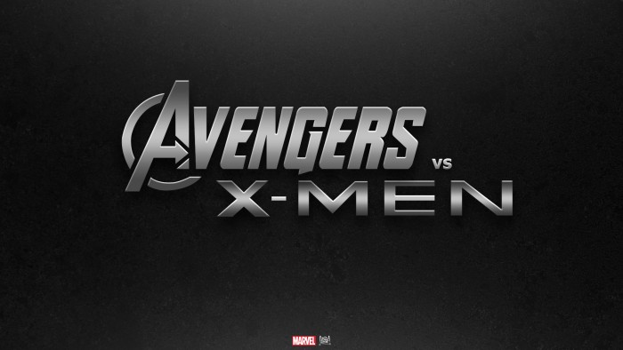 Avengers Vs X Men 700x394 Avengers Vs X Men x men Wallpaper the Avengers Movies Comic Books