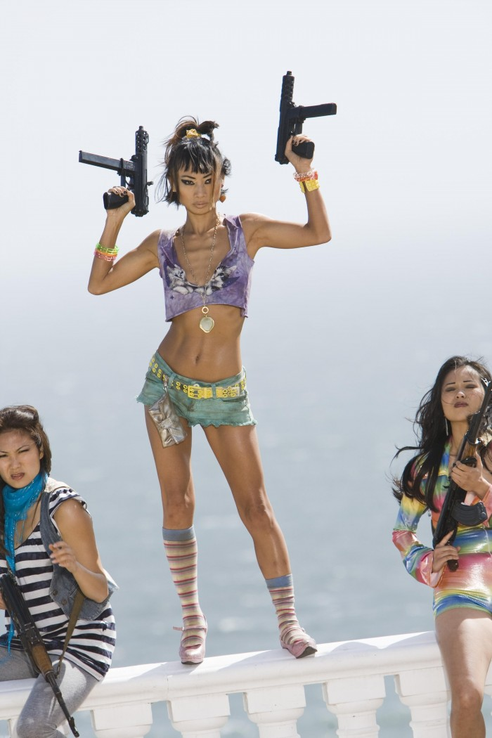 Bai Ling with guns.jpg