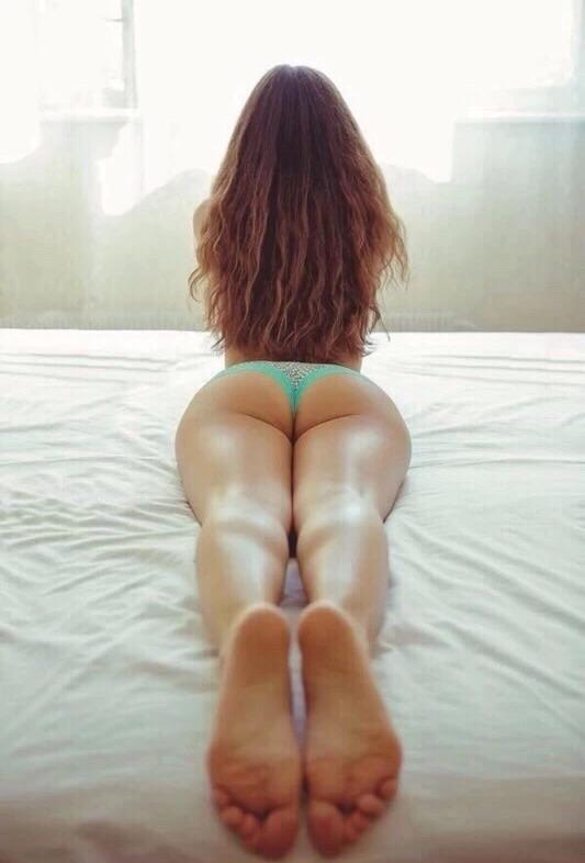 Bed Butt.jpg