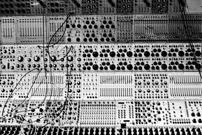 Buchla Modular Synthesizer.jpg