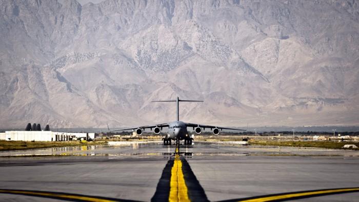 C-17 Globemaster.jpg