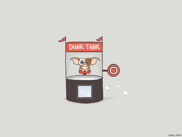 Dunk Tank Wallpaper.png